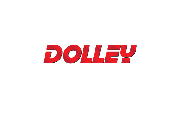 Dolley Concreting
