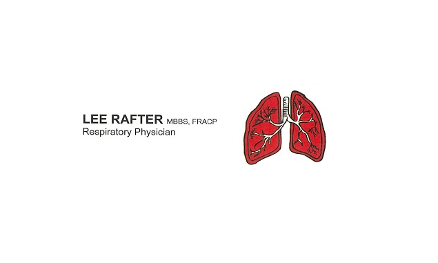 Rafter Medical