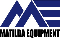 Matilda Equipment